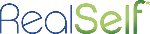 RealSelf logo.  (PRNewsFoto/RealSelf)