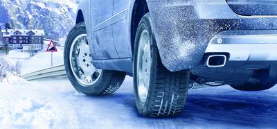 GOAutoPlus.com offers winter car maintenance tips for Wisconsin drivers.  (PRNewsFoto/GOAutoPlus.com)