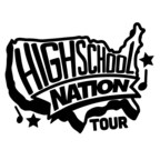 High School Nation Logo.