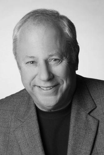 Ron Friedman zum Chief Operating Officer bei Doxee ernannt