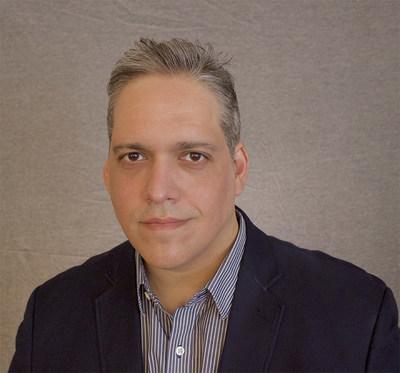 Nelson Pinero