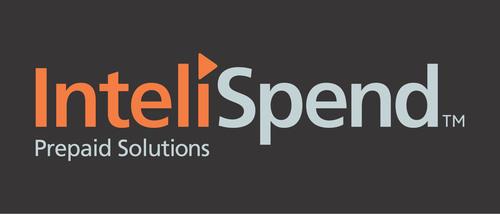 InteliSpend Prepaid Solutions. (PRNewsFoto/InteliSpend Prepaid Solutions)