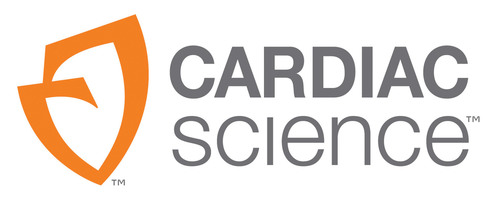 Opto Circuits to Acquire Cardiac Science