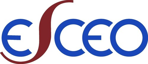 European Society for Clinical and Economic Aspects of Osteoporosis and Osteoarthritis (ESCEO) ...