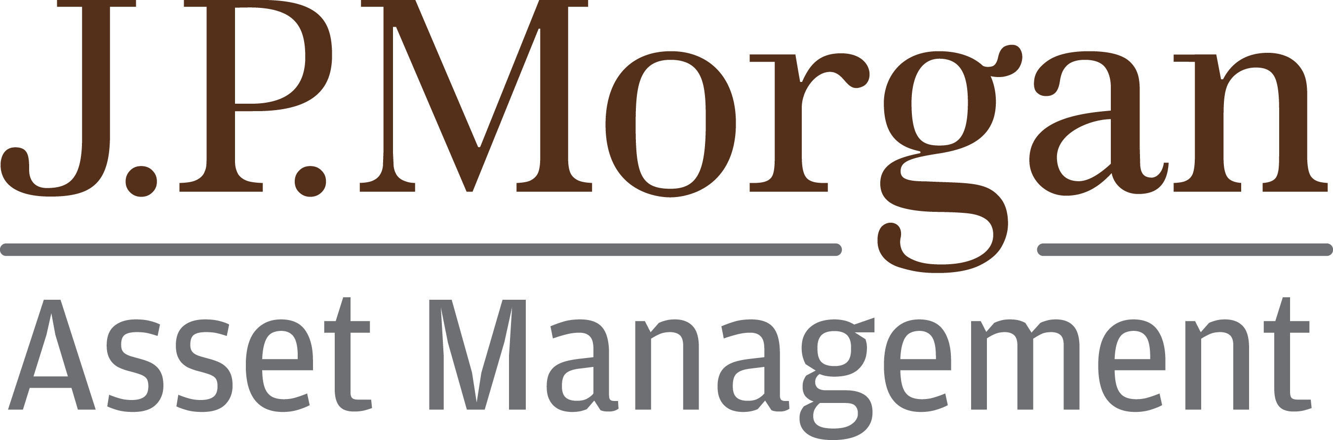 AARP, J.P. Morgan Asset Management Create First-of-its-Kind ...