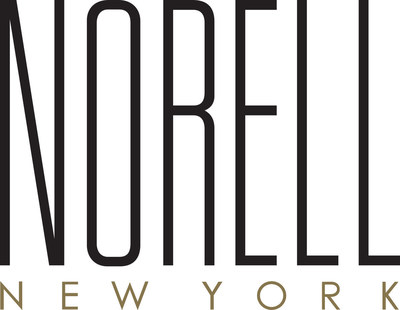 Norell New York Logo