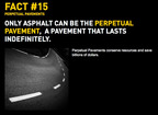 APA Gets the FACTS Out About Asphalt