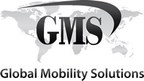 Global Mobility Solutions - Corporate Relocation (PRNewsFoto/Global Mobility Solutions)