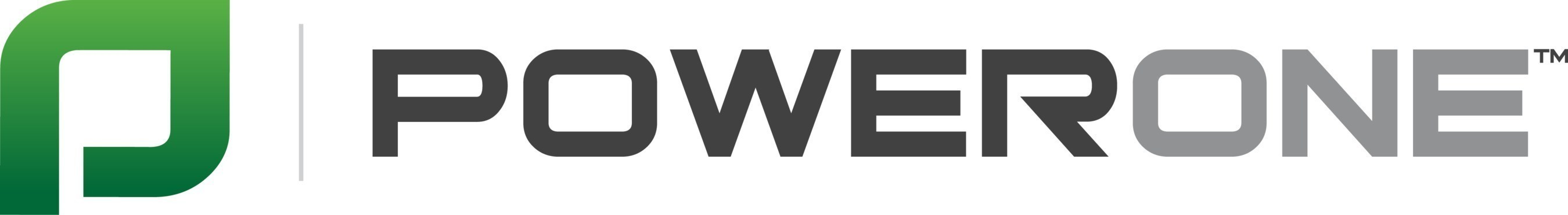www.power1co.com