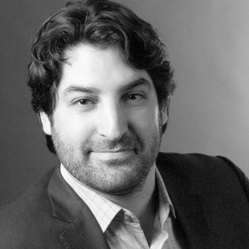 ForeSee's Eric Feinberg Elected to DAA Board