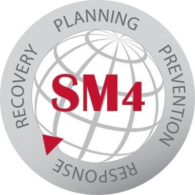Community of Excellence: Global Aerospace Announces the 2016 SM4 Safety Program