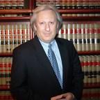 Stewart A. Feldman, CEO and General Counsel, Capstone Associated Services, Ltd. (PRNewsFoto/Capstone Associated Services, Lt)