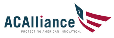 The American Competitiveness Alliance is a coalition of organizations dedicated to a modern immigration policy that ensures America's global competitiveness by attracting and keeping talent and know-how here in the United States. (PRNewsFoto/ACAlliance)