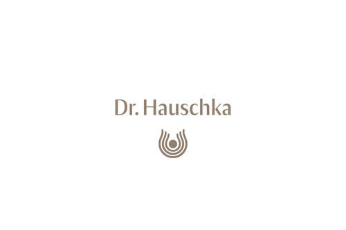 Dr. Hauschka Achieves 92% NATRUE Certification