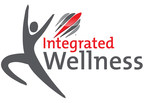"Peregrine Semiconductor's ""Integrated Wellness"" program has been named a finalist in the San Diego Business Journal's 2015 Healthiest Companies Awards."