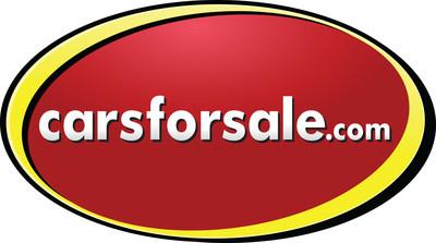 Carsforsale.com (PRNewsFoto/Carsforsale.com)