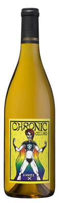 Chronic Cellars Eunice X