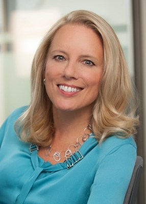 Suzanne Sitherwood, President and CEO