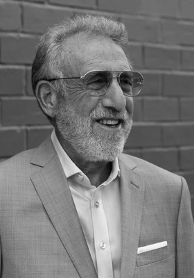 George Zimmer, Founder of Men's Wearhouse, to Keynote Cannabis World Congress in Los Angeles this September.