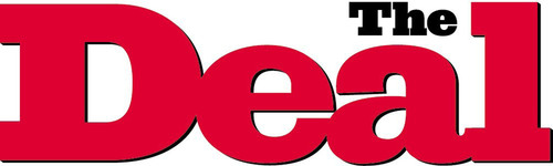 The Deal (PRNewsFoto/The Deal, a business unit of TheStreet, Inc.) (PRNewsFoto/)