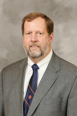 Dr. David F. Green, MD, FACS