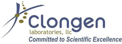 Clongen Laboratories, a leader in Molecular Diagnostics