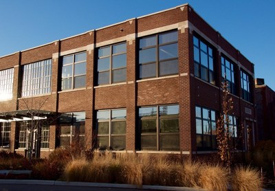 MWW's new trans-border services will operate out of its Benton Harbor, MI office.