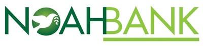 Noah Bank