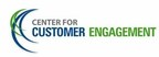 Top Chief Customer Officer Jeb Dasteel to Speak at The 2015 Summit on Customer Engagement
