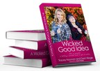 Founders of Wicked Good Cupcakes® Launch First Book
