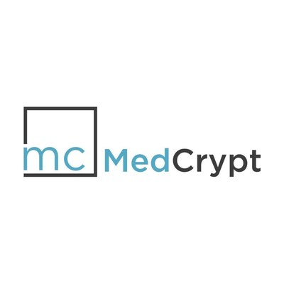 "MedCrypt is a team of medical device and cryptography experts building ""security as a service"" for connected medical devices. The company has an initial fundraising round from a group of angel investors with deep connections in the Medical Device and Internet of Things spaces. For more information, visit www.medcrypt.co."