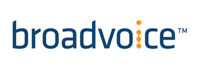 Broadvoice Cloud-Based Business Communications