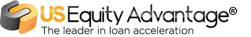 Logo. (PRNewsFoto/US Equity Advantage) (PRNewsFoto/US EQUITY ADVANTAGE)