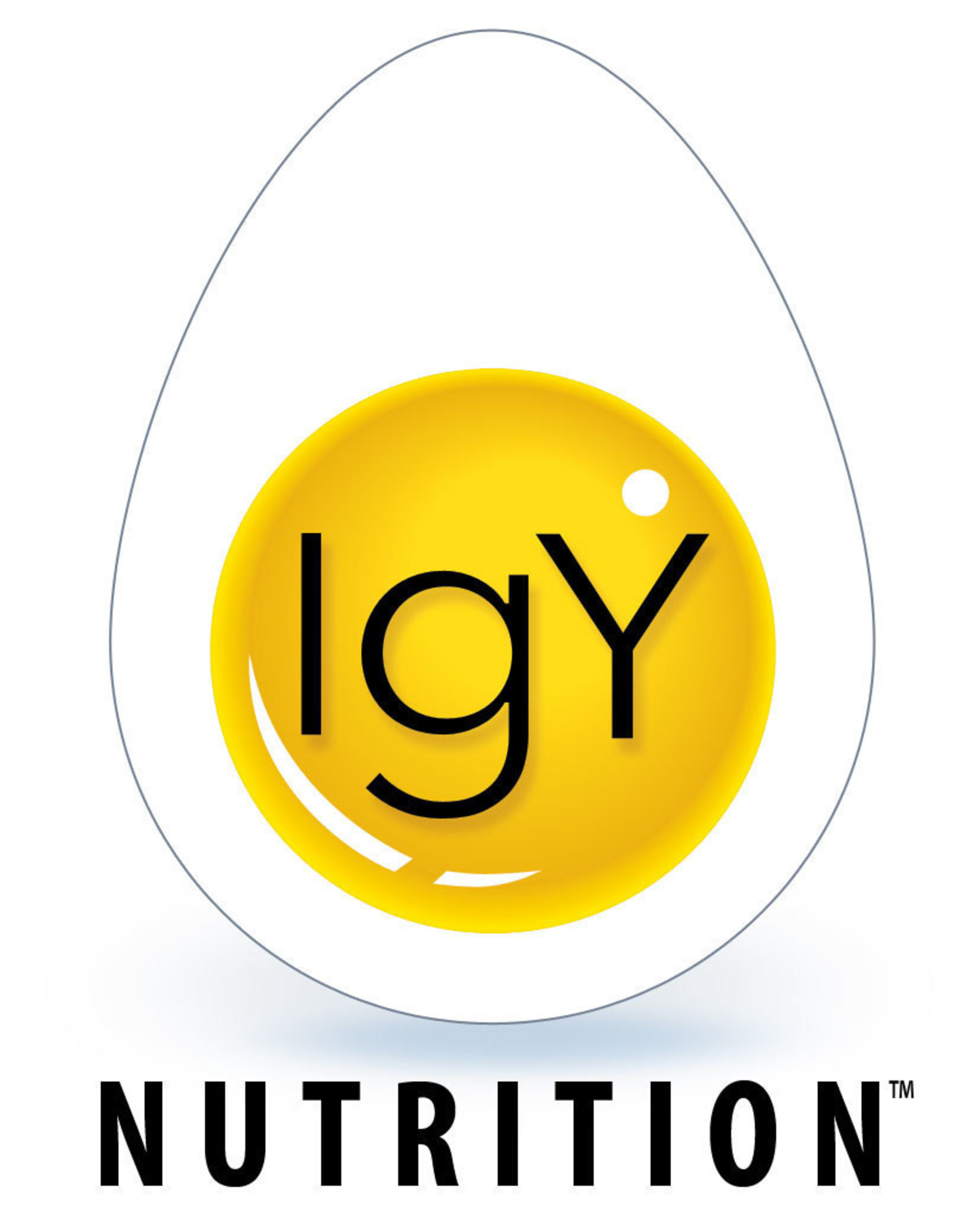 IgY Nutrition is the foremost authority on the development and production of specific immunity supplements. Our patented processes capture the capabilities of IgY to deliver targeted immune support to the digestive system for improved gastrointestinal and immune function.We produce IgY Max, a unique supplement which supports the body's natural detoxification process to reduce bacterial competition in the gut and promote the growth of pre-existing beneficial bacteria.
