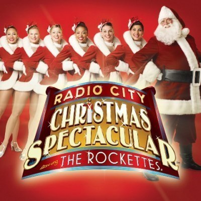 QueenBeeTickets.com Has Released A Promo Code For All Radio City Christmas Spectacular Tickets.  (PRNewsFoto/Queen Bee Tickets, LLC)
