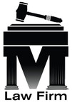 NY Workers Comp Attorney - 212.400.4000 (PRNewsFoto/Munawar & Andrews-Santillo, LLP)