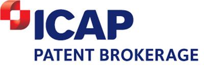 ICAP Patent Brokerage. (PRNewsFoto/ICAP Patent Brokerage)