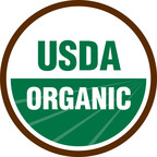 Aversion to GMOs becoming driving factor to buying organic. (PRNewsFoto/Organic Trade Association)