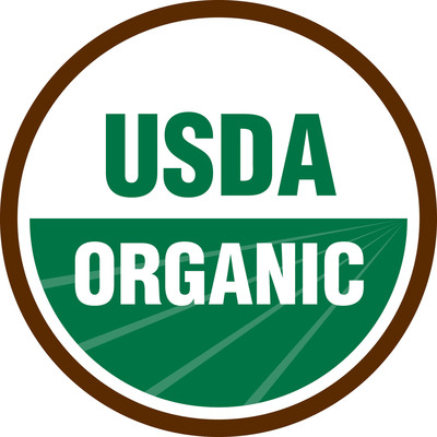 Aversion to GMOs becoming driving factor to buying organic