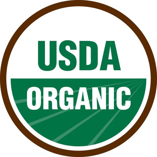 Aversion to GMOs becoming driving factor to buying organic. (PRNewsFoto/Organic Trade Association)