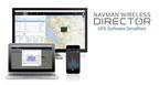 Navman Wireless Launches Enhanced GPS Software Platform