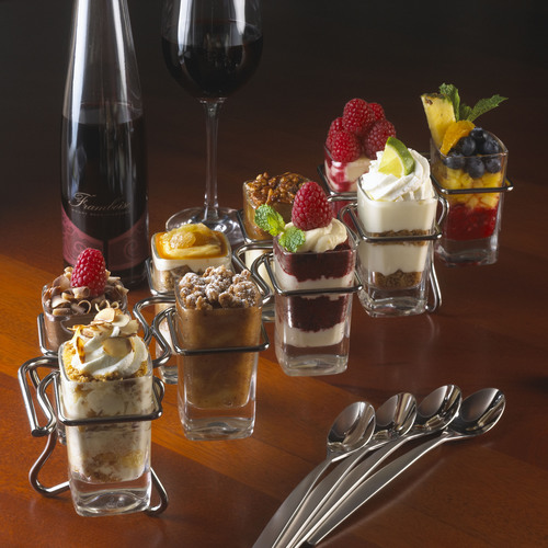 Seasons 52 Announces Plan to Open New Restaurant at Roosevelt Field Mall in Garden City, NY