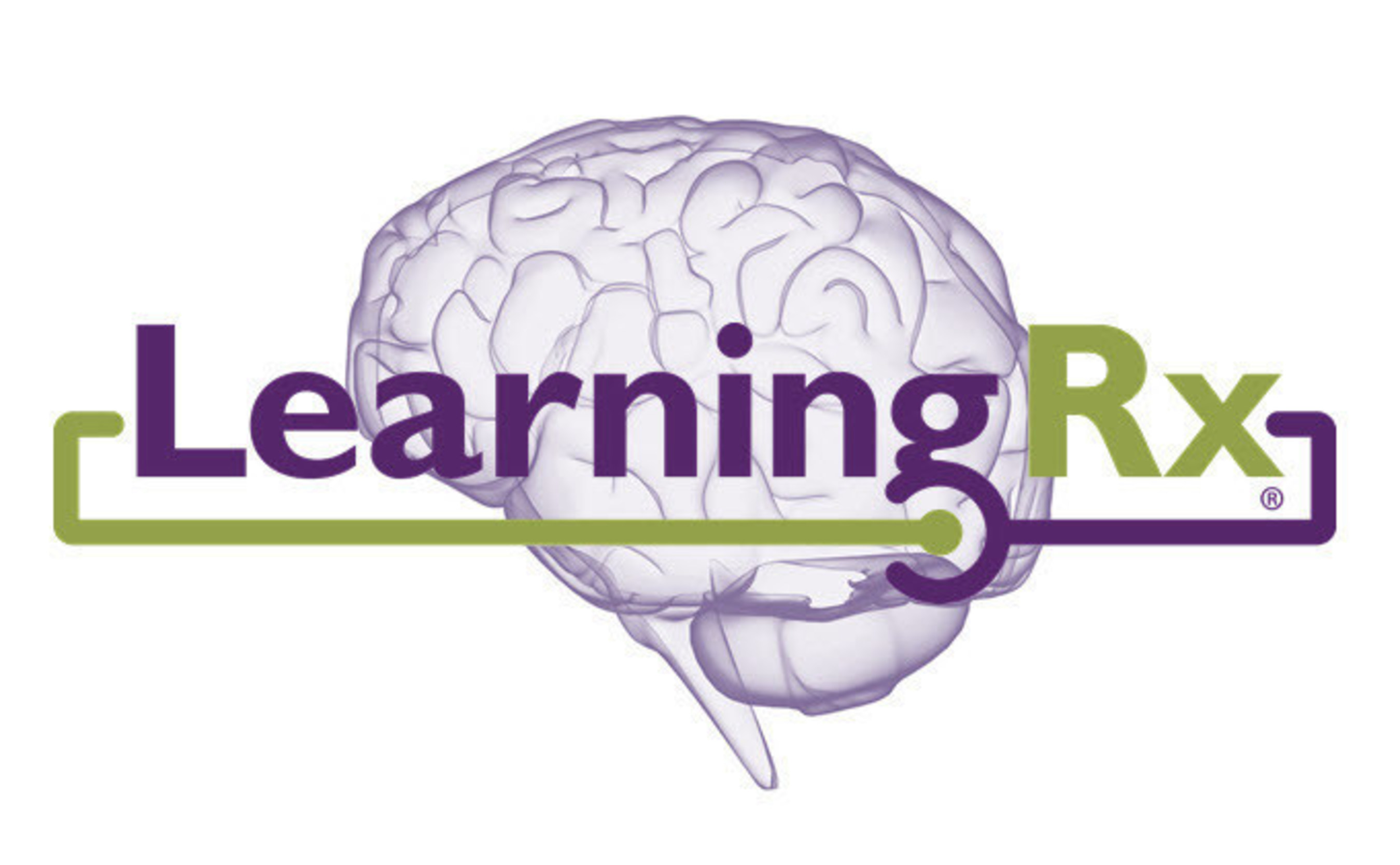 LearningRx - Brain Training - Study Showed Personal Brain Training Results Surpassed Digital Brain Training