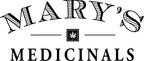 Mary's Medicinals (PRNewsFoto/Mary's Medicinals)