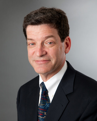 The Leukemia & Lymphoma Society Names Dr. Lee Greenberger Chief Scientific Officer