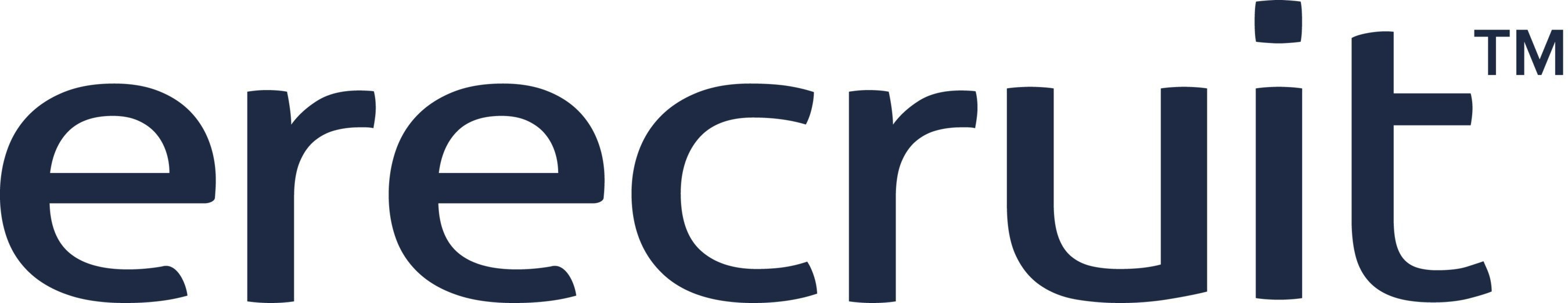 erecruit is the leading innovator in enterprise staffing software, VMS and onboarding solutions for large staffing firms and employers. erecruit uses modern, standards-based technologies to provide highly scalable and configurable solutions that allow today's best firms to put their clients, candidates and vendors at the heart of their businesses. Learn more at www.erecruit.com