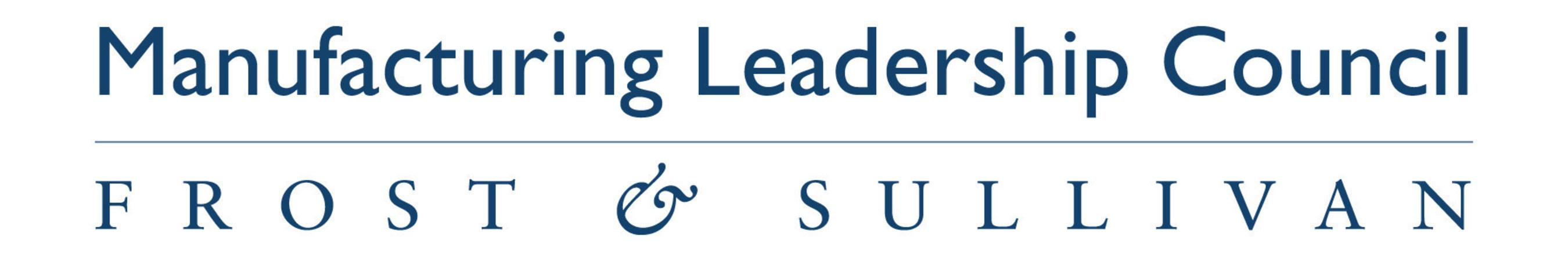 2015 Manufacturing Leadership Award Winners Announced