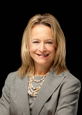 Karen Puckett, CenturyLink president-global markets, has been named one of the Top 50 Most Powerful Women in Technology by the National Diversity Council.
