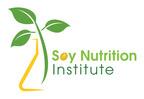 The Soy Nutrition Institute logo.  (PRNewsFoto/The Soy Nutrition Institute)