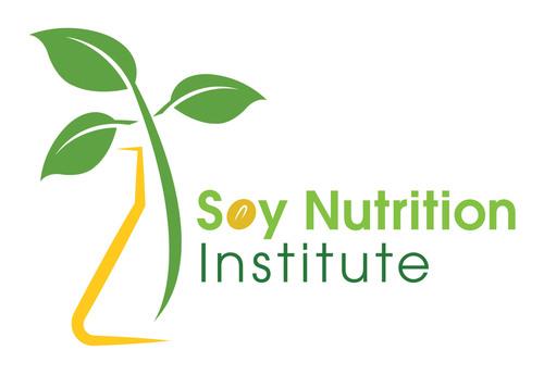 The Soy Nutrition Institute logo. (PRNewsFoto/The Soy Nutrition Institute) (PRNewsFoto/)